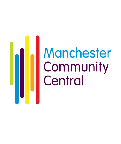 manchester community central